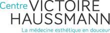 Centre Victoire Haussmann, médecine esthétique à Paris