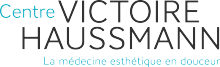 Centre Victoire Haussmann