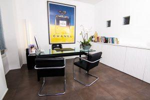 Les prestations de médecine esthétique à Paris - Victoire Haussmann