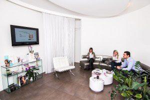 trouver Victoire Haussmann Paris - Médecine esthétique