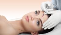 Les injections de Botox, d'acide hyaluronique à Paris - Centre Victoire Haussmann