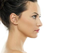 Profiloplastie sans chirurgie à Paris - Centre Victoire Haussmann