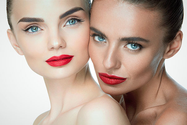 Les traitements pour une belle peau à Paris - Centre Victoire Haussmann